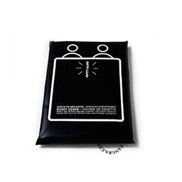bed.006.001_s-fifty-fifty-glow-in-the-dark-atypyk-duvet-cover-housse-couette-dekbedovertrek