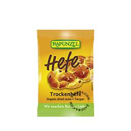 organic-dried-yest