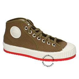 cebo-shoes-khaki-barvy