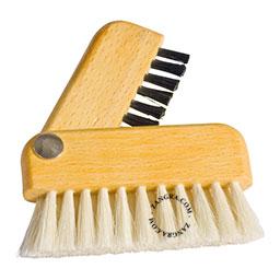 brush-laptop-wood-redecker