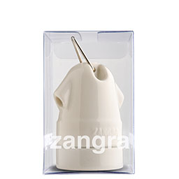 sockets010_001_s-porcelain-socket-hook-douille-crochet-porcelaine-lampholder-fitting-porselein-haak