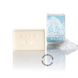 klar.001.006_s-seasalt_soap-sel-de-mer-savon-zeezout-zeep-ecological-ecologique-ecologisch