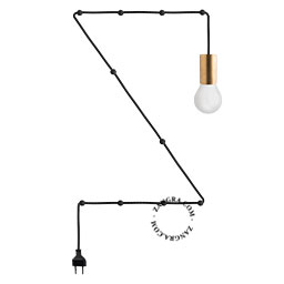 brass-lamp-cable-textile-pendant-lighting