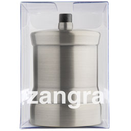 socket.e40.302.s_s-silver-metallic-socket-lampholder-douille-metal-argente-fitting-metaal-zilver