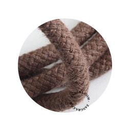 textile-cable-fabric-brown-pendant-lamp-cotton