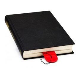 stationery044_001_s-bookmark-marque-page-signet-boekenlegger-big-mouth-tong-langue-suck-uk