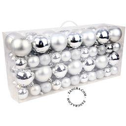 christmas019_001_s-kerstmis-kerst-boule-noel-kerstbal-christmas-balls