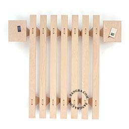 bed-modular-wood