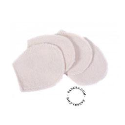 body.018.001_s-gants-demaquiller-coton-bio-herbruikbaar-wattenschijfjes-reinigingsdoekjes-make-up-remover-anae-cleansers-disks