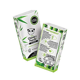 tissues-packages-bamboo-ecological-sustainable-eco-friendly