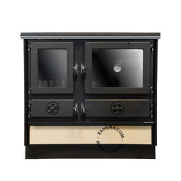 solid-fuel-cooker-cast-iron-wood-stove-coal