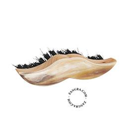 body016_001_s-baardborstel-beard-brush-brosse-barbe-corne-hoorn-horn-grooming-moustache