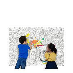 kids034_001_s-kleurplaat-coloriage-coloring-omy