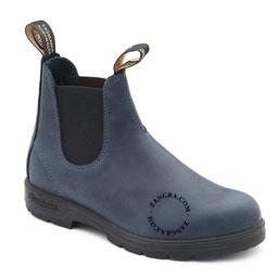 blundstone-1604-australian-boots-australia