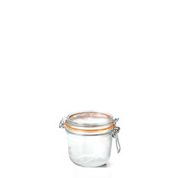 Leparfait002_004_s-weckpot-confituurpot-jampot-confituriers-terrines-bocaux-jar-jam-super