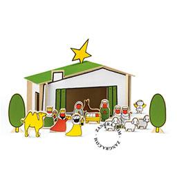 christmas.013.002_s-nativity-wood-creche-bois-kerststal-hout-kerstmis-kerst-noel-dick-bruna-nijntje