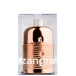 sockets030_002_s-metallic-socket-lampholder-douille-metal-fitting-metaal