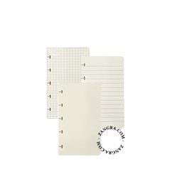 atoma.027.001_l-schrift-cahier-notebook-ruitjes-squared-quadrille-a6