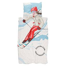 snurk-duvet-cover-ski