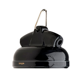 waterproof-porcelain-black-lighting-lamp-light-metal