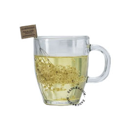 tea.002.003_s-benefique-the-thee-herbal-tea-infusion-elderberry-fleur-sureau-vlierbloesem