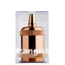sockets037_007_s-french-red-gold-pink-metallic-socket-lampholder-douille-metal-doree-or-rose-fitting-metaal-roze-goud