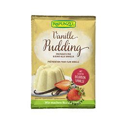 pudding-powder-vanilla-organic