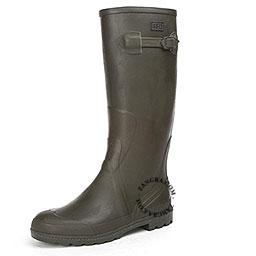 cebo003_s-boots-laarzen-bottes-cebo-rubber-gumboots-caoutchouc