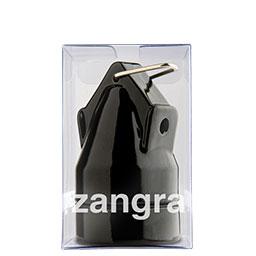 sockets011_002_s-black-porcelain-socket-hook-douille-crochet-porcelaine-noir-lampholder-fitting-zwart-porselein-haak