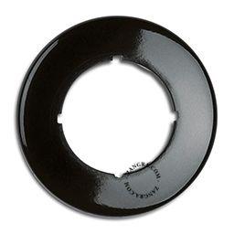 black-bakelite-light-toggle-switch-two-way