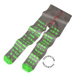 socks.006.002_s-socks-chausettes-kousen-tights-collants-children-enfants-kinderen-secret-message-oybo