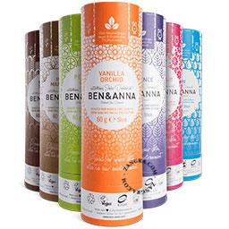 natural-deodorant-stick-aluminium-free-ben-anna