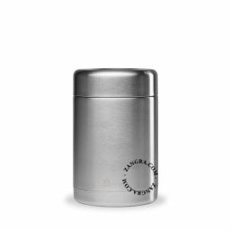 food-jar-lunch-box-bento-stainless-steel-insulated