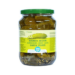 organic-sweet-sour-gherkins