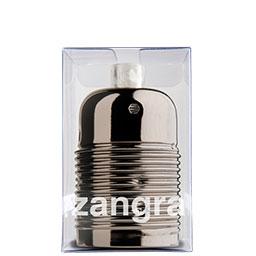 sockets029_002_s-metallic-socket-lampholder-douille-metal-fitting-metaal