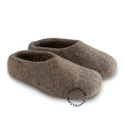 slippers.ad001_s-pantouffle-feutre-pantoffels-vilt-wol-laine-wool-felt-felted-slippers-shoes