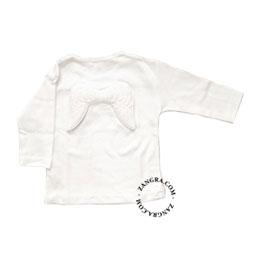 angel.001_s-t-shirt-angel-wings-ange-ailes-engel-vleugels