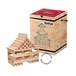 kids.052.001_s-kapla-wooden-blocks-houten-blokken-bloc-bois-building-toy