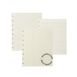 stationery.022.002_s-schrift-cahier-notebook-a5
