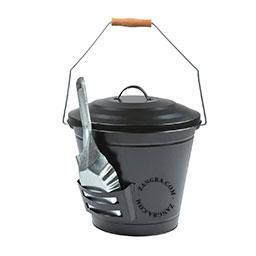 bucket-ashes-fire-shovel