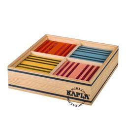 kids.052.005_s-kapla-wooden-blocks-houten-blokken-bloc-bois-building-toy