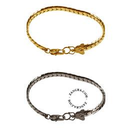 fly-gold-men-bracelet-silver-jewellery-women