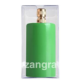 fitting-metaal-verlichting-groen