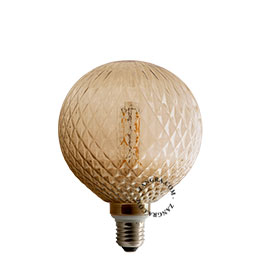bulb-smoked-dimmable-clear-LED-filament-glass