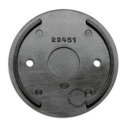 bakelite-back-cover-mounting-duroplast-base-plate