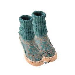 norwegian-slippers-kids-blue