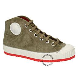 cebo-shoes-khaki-baskets-sneakers