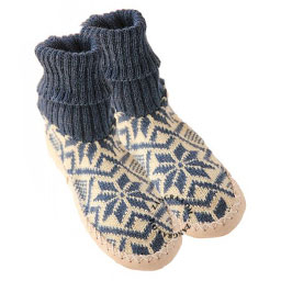 slippers-norwegian-blue