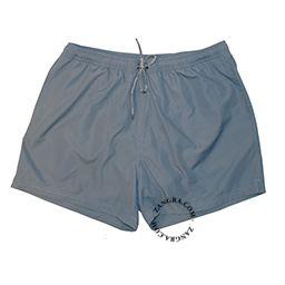 Boxers007_002_s-bread-swim-trunk-zwembroek-maillot-de-bain