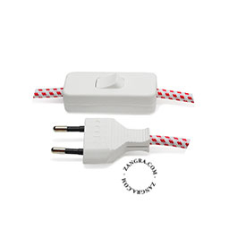 textile-power-cable